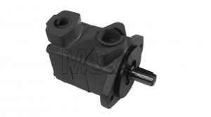 China VANE PRODUCTS Vickers vane pump V10/V20 on sale