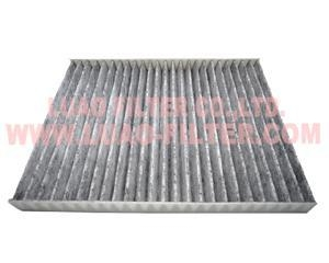China Cabin Air Filter 97133-0Q000 on sale
