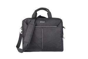 China Laptop Carrying Bag on sale