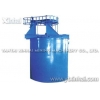 China Jaw crusher Flocculent agitation tank for sale