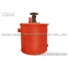 China New reagent agitation tank for sale