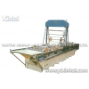 China Pickling tank for sale