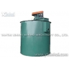 China Reagent agitation tank for sale