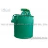 China Agitation tank for ore pulp for sale