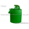 China High efficient agitation tank for sale