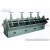 China KYF air-inflation flotation cell for sale