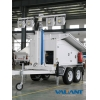 China Mobile Light Tower VTS1200D-L for sale