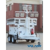 China Solar Light Towers For Sale VTS2400B-L for sale