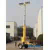 China Portable LED Light Tower VL4K-C for sale
