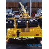 China Portable LED Light Tower VL12K-A for sale