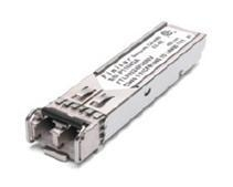 China 1X9 Dual-fiber CWDM Transceivers on sale