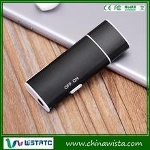 China Digital Voice Activated Recorder Dual Microphone HD Stereo Recording on sale