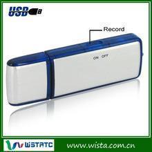China Professional Digital Audio Recorder spy hidden micro digital voice recorder mp3 on sale