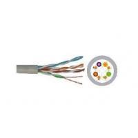 UTP Cat.5e cable UTP Cat.5e Cables