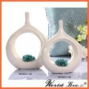 China NHTC854 Abstract Ceramic Craft for home decorating for sale