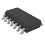 China Reverse Microcontroller Chip Atmel Atmega48PV on sale