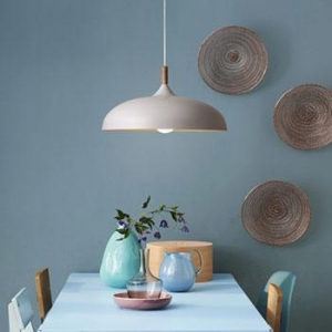 China Brief style Metal Material Lamp Holder Pendant Light UL with hign quality on sale