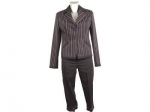 Women's Clothing tailleur-02