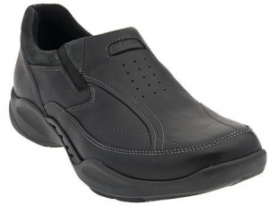 China Athletic Shoes Model: KKTO1034 on sale