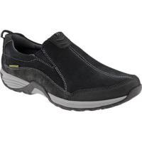 Athletic Shoes Model: KKTO1139