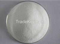 China China Food Grade Maltodextrin Suppliers CAS No.: 9050-36-6 on sale