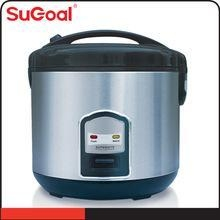 China Rice Cookers China wholesale electric rice cooker on sale