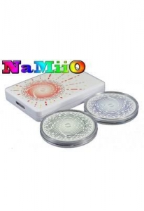 China NaMiiO: a powerful cheat and backup device for NFC games on sale