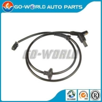 China REAR ABS Sensor for VW GOLF/VW VENTO OE No.1H0927807D on sale