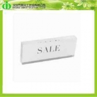DDP-0181 Trade Assurance Happy Birthday Photo Picture Frame for Lovers
