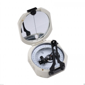 China Harbin geology compass DQL-3 on sale