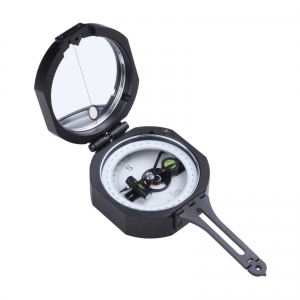 China Harbin geology compass DQY-1 on sale