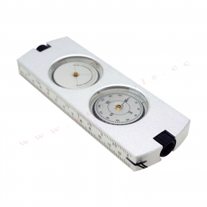 China Harbin Lensatic compass DQL-10A on sale