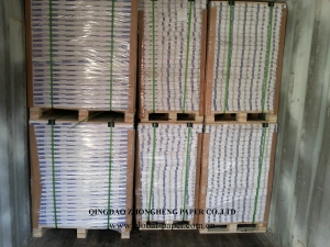 China Printing Paper Series Carbonless Paper on sale