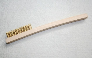 China Daily brush | Cleaning brushses SUICP10081732 on sale