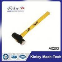 Hammer & Axe Credit Assure Best Quality Sledge Hammer