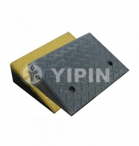 China rubber produc...  YRR-1 Rubber Slope on sale