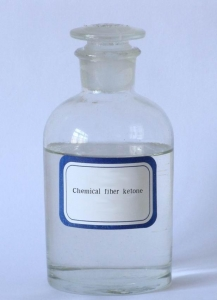 China Cyclohexanone C6H10O Chemical Fiber Ketone on sale
