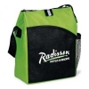 China Imprinted/Personalized Items Discovery Lunch Cooler for sale