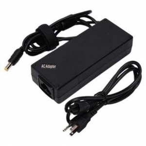 China thinkpad 315 315E laptop charger| High Quality thinkpad 315 315E laptop charger on sale
