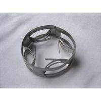 Super Mini Ring
