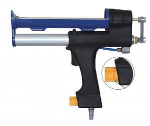 China 310ml Cartridge Type Air Operated Silicone Sealant Gun (BC-1406) on sale
