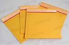 China wholesale plastic air express poly mailing bag for courier on sale