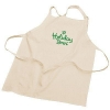China Apparel & Accessories Chef's Apron for sale
