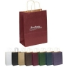 China Matte Finish Promotional Shopping Bag - 10