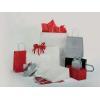 China Crystal Cote Shopping Bag -16