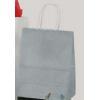 China Crystal Cote Shopping Bag - 16