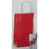 China Crystal Cote Shopping Bag - 8