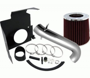 China Air Intakes Dodge Magnum 4 Car Option Cold Air Intake - AFS-C300CV8 on sale