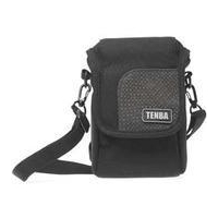 Tenba Travelite PS-6 Large Point and Shoot Camera or DV Bag
