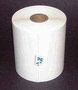 China 4X6 Direct Thermal Shipping Labels, Zebra Sato Datamax on sale